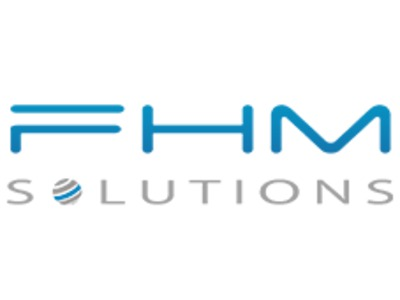FHM Solutions